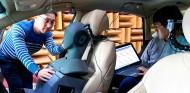 Hyundai presenta el primer sistema de control activo de ruido de rodadura - SoyMotor.com