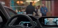 Fotograma del anuncio de la Super Bowl - SoyMotor.com