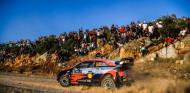 Hyundai confirma a Dani Sordo para Cataluña - SoyMotor.com