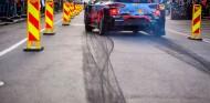 ¿Alas traseras irregulares en el WRC? - SoyMotor.com