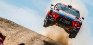 El calendario del WRC 2020, ya perfilado - SoyMotor.com