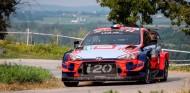 Sorpresa de Hyundai para Alemania: Loeb deja plaza a Mikkelsen - SoyMotor.com