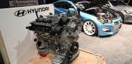 Hyundai patenta un motor con cilindros de distinto tamaño - SoyMotor.com