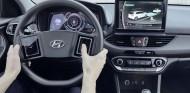 Así será el habitáculo del futuro según Hyundai - SoyMotor.com