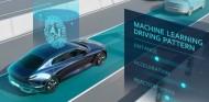 Grupo Hyundai desarolla una tecnología de conducción autónoma basada en IA - SoyMotor.com