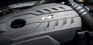 Hyundai N Performance también lanzará SUV y eléctricos - SoyMotor.com