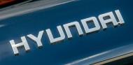 Hyundai: así afronta la marca la vuelta a la actividad - SoyMotor.com