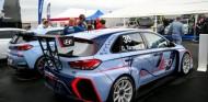 Los colores oficiales del Hyundai i30 N TCR –SoyMotor.com