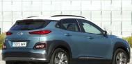 Hyundai regalará un punto de recarga a los que compren un eléctrico - SoyMotor.com