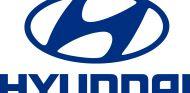 Hyundai está detrás de la queja de la FIFA