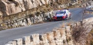 Adamo lo vuelve a hacer: Breen sustituye a Loeb en Suecia - SoyMotor.com