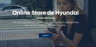 Hyundai España lanza su nueva Online Store - SoyMotor.com