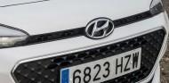 Hyundai Promise: nuevo programa de venta de coches usados de la marca - SoyMotor.com