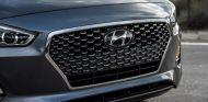 Con esta compra, Hyundai se convertiría en el mayor productor mundial de automóviles - SoyMotor