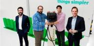 Iberdrola quiere sembrar de supercargadores las autovías españolas - SoyMotor.com