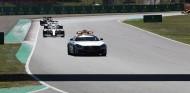 El coche de seguridad, determinante en las estrategias de carrera – SoyMotor.com