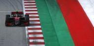 Ilott acepta 'regalos' para sellar en Austria su primera victoria de F2 - SoyMotor.com