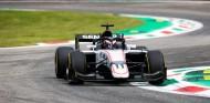 Ilott y Charouz consiguen la Pole de Monza en nombre de Correa - SoyMotor.com