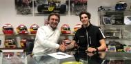 Adrián Campos y Sebastián Fernández – SoyMotor.com