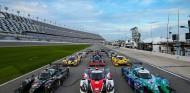 Alineación de las 24 Horas de Daytona – SoyMotor.com