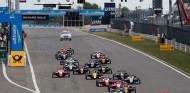 Salida de la antigua Fórmula 3 Europea – SoyMotor.com