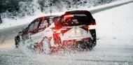 Toyota Gazoo Racing WRT: todas las ambiciones le están permitidas –SoyMotor.com