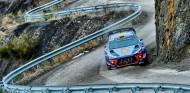 WRC 2019 – SoyMotor.com
