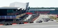 La F1 anuncia a qué hora será la primera clasificación al sprint - SoyMotor.com
