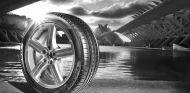 Pirelli renueva el Cinturato P7 Blue: objetivo, sostenibilidad