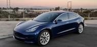 El aumento en el volumen de producción del Tesla Model 3 está disparando sus ventas - SoyMotor