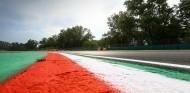 OFICIAL: la F1 añade Nürburgring, Portimao e Imola a su 2020 - SoyMotor.com
