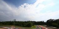 Horarios del GP de Emilia Romaña F1 2020 y cómo verlo por televisión - SoyMotor.com