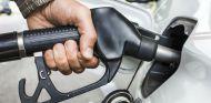 Impuesto al Diesel - SoyMotor.com