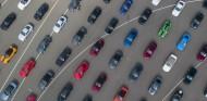 El WLTP eleva un 48,4% la cuota media del impuesto de matriculación - SoyMotor.com