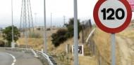 Unión Internacional en Defensa del Motorista propone subir el límite de velocidad a 130 kilómetros/hora - SoyMotor.com