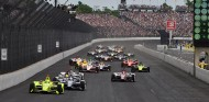 Los motores de IndyCar serán híbridos a partir de 2022 - SoyMotor.com