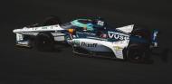 "Indianápolis sigue ""en la lista de deseos"" de Fernando Alonso - SoyMotor.com"