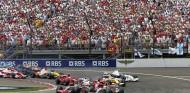 Zak Brown 'pide' la vuelta de Indianápolis a la Fórmula 1 - SoyMotor.com