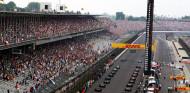 GP de Estados Unidos de 2007 - SoyMotor.com