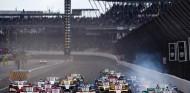 El Indianapolis Motor Speedway, sede de vacunación contra la covid-19 - SoyMotor.com
