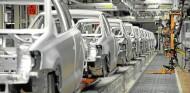 El Seat Ibiza es el coche más vendido en España - SoyMotor.com