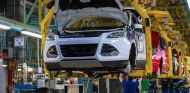 Industria del automóvil - SoyMotor.com