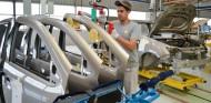 El Gobierno trabaja en un plan de impulso para la industria del automóvil - SoyMotor.com