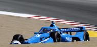 La temporada 2022 de IndyCar ya tiene calendario - SoyMotor.com