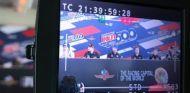 DIRECTO: Día 3 de entrenamientos de Alonso en Indianápolis - SoyMotor.com