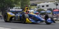 La IndyCar volverá a tener espectadores en julio - SoyMotor.com