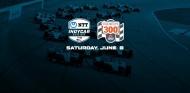 OFICIAL: La IndyCar volverá en junio, en Texas - SoyMotor.com