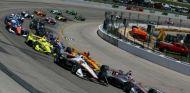 Indycar - SoyMotor.com