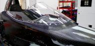 El 'windscreen' de la IndyCar 2018 –SoyMotor.com