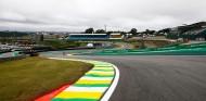 """Brasil reclama su GP: """"En noviembre estaremos mejor que Europa"""" - SoyMotor.com"""